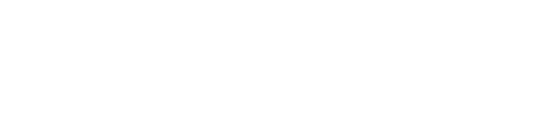 Department for Education and the Arts Council